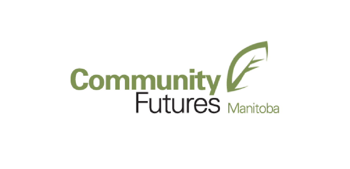 Community Futures North Central Development (CFNCD) logo